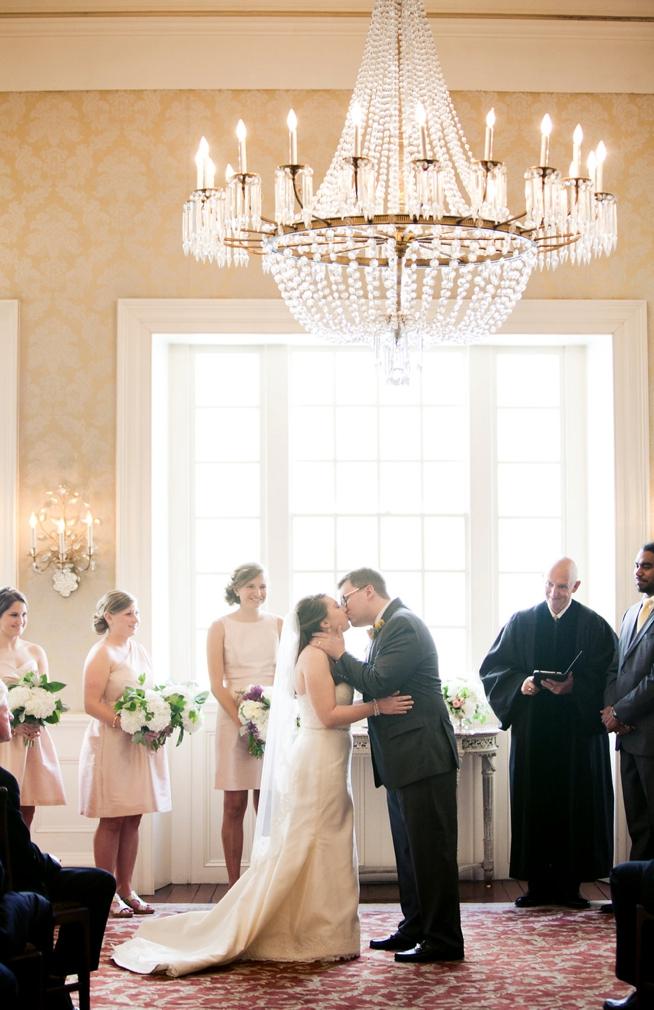 Charleston Weddings_0232.jpg