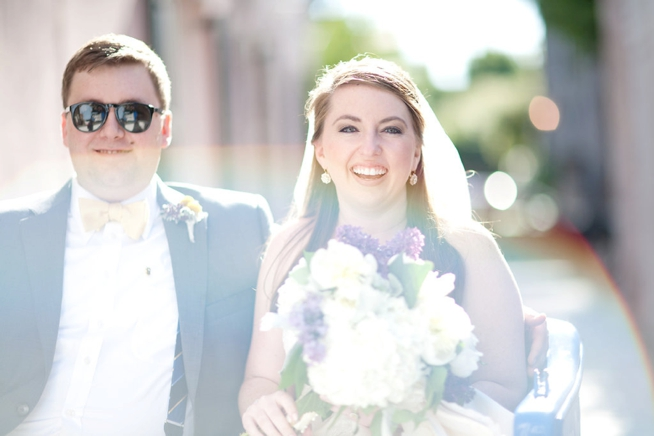 Charleston Weddings_0233.jpg