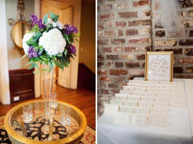 Charleston Weddings_0235.jpg