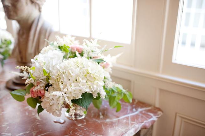 Charleston Weddings_0236.jpg