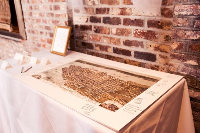 Charleston Weddings_0242.jpg