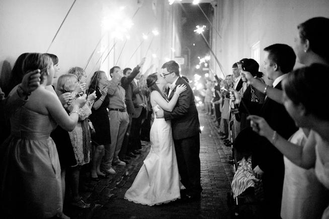 Charleston Weddings_0245.jpg