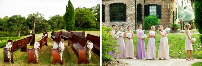 Charleston Weddings_0412.jpg