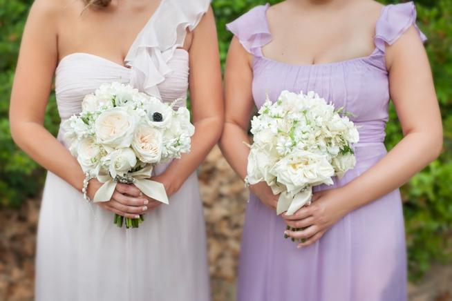 Charleston Weddings_0413.jpg