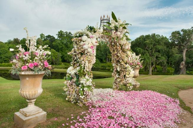 Charleston Weddings_0415.jpg