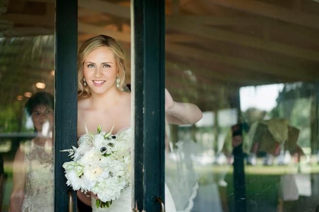 Charleston Weddings_0416.jpg