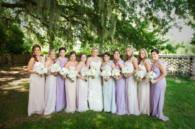 Charleston Weddings_0419.jpg