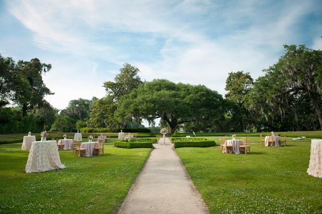 Charleston Weddings_0422.jpg