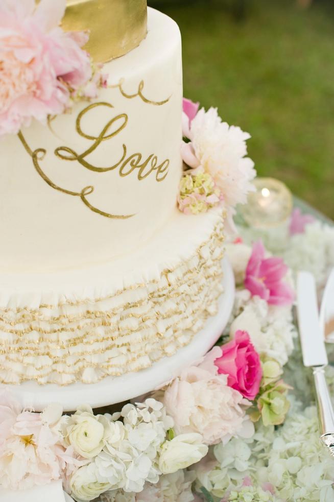 Charleston Weddings_0424.jpg