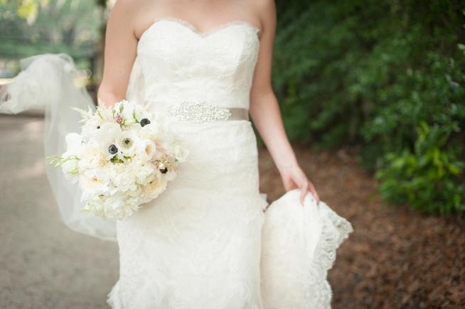 Charleston Weddings_0429.jpg