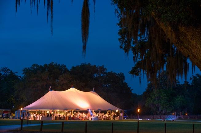 Charleston Weddings_0431.jpg