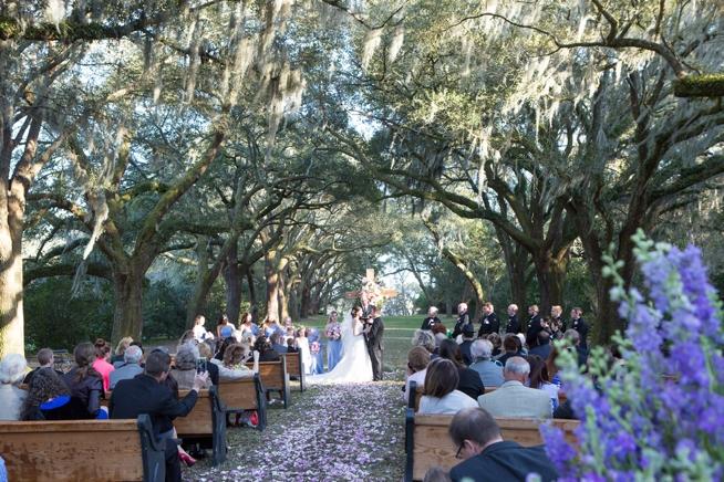 Charleston Weddings_0477.jpg