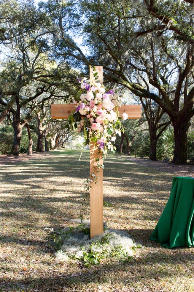 Charleston Weddings_0480.jpg