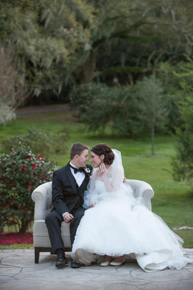 Charleston Weddings_0481.jpg