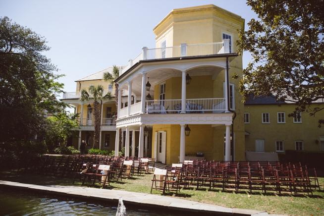 Charleston Weddings_9941.jpg