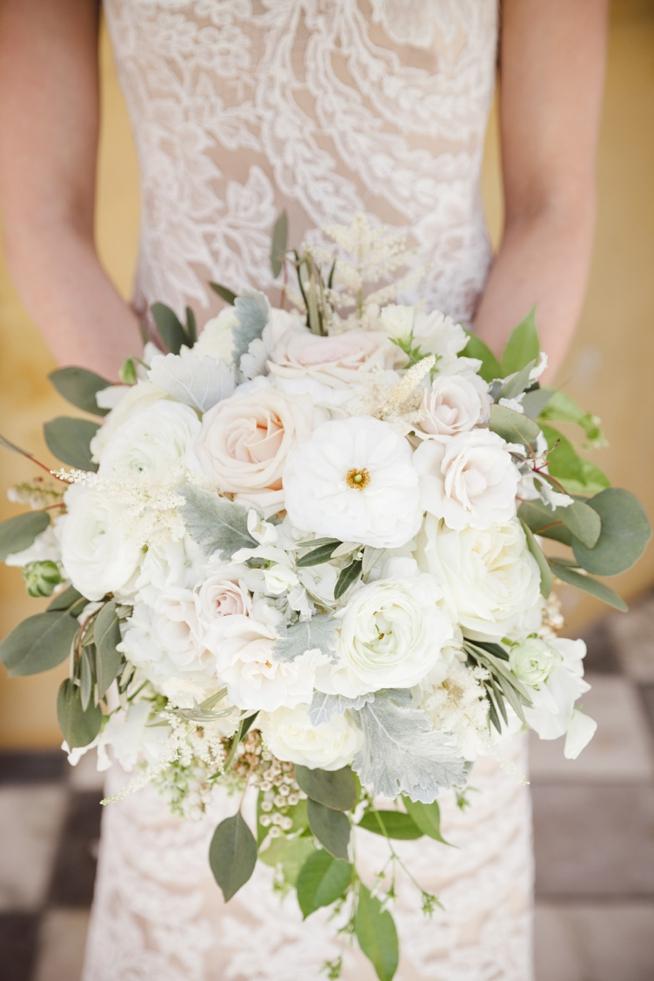Charleston Weddings_9942.jpg