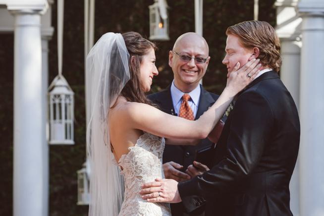 Charleston Weddings_9945.jpg