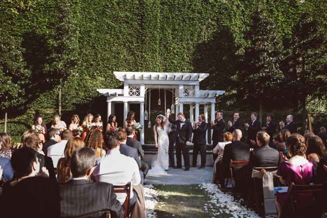 Charleston Weddings_9946.jpg