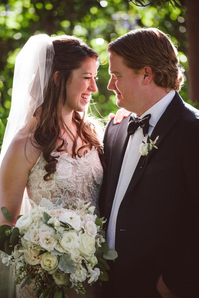 Charleston Weddings_9951.jpg