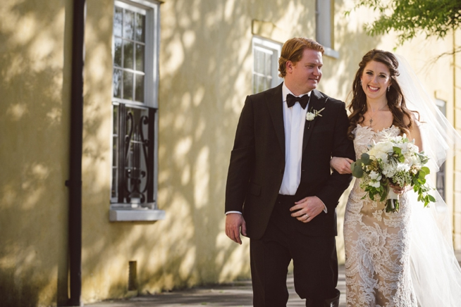 Charleston Weddings_9952.jpg