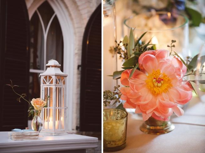 Charleston Weddings_9955.jpg