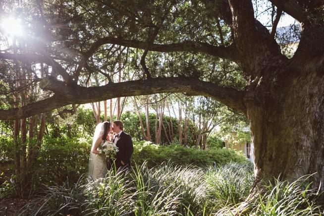 Charleston Weddings_9958.jpg