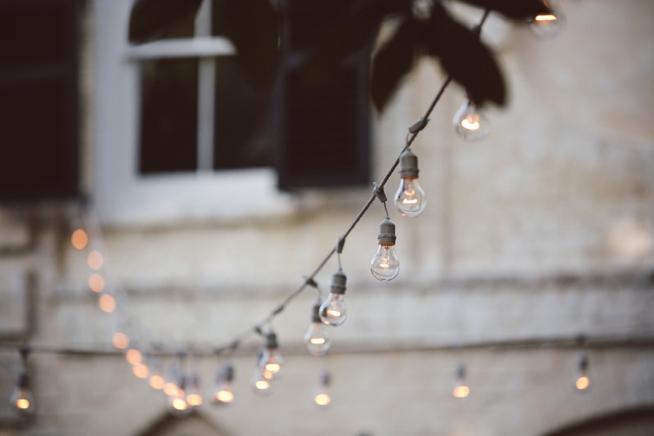 Charleston Weddings_9961.jpg