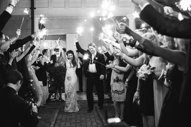 Charleston Weddings_9964.jpg