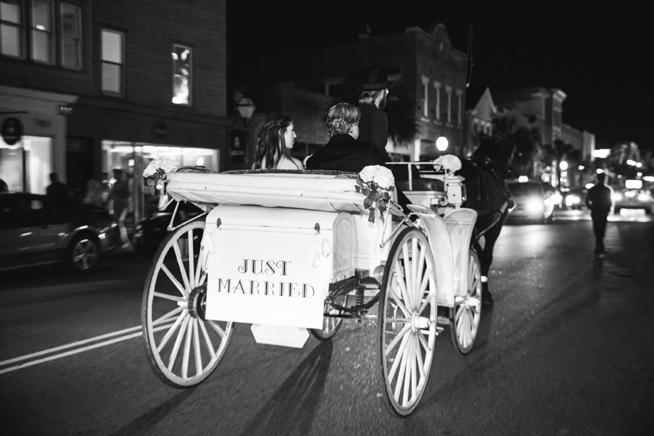 Charleston Weddings_9965.jpg