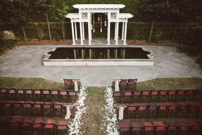 Charleston Weddings_9966.jpg