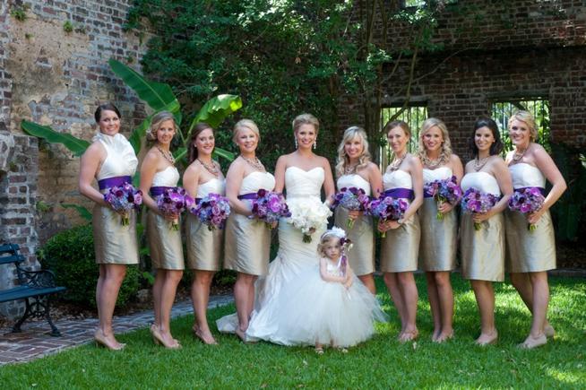 Charleston Weddings_0882.jpg