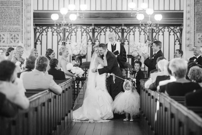 Charleston Weddings_0885.jpg