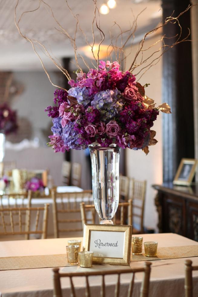 Charleston Weddings_0890.jpg