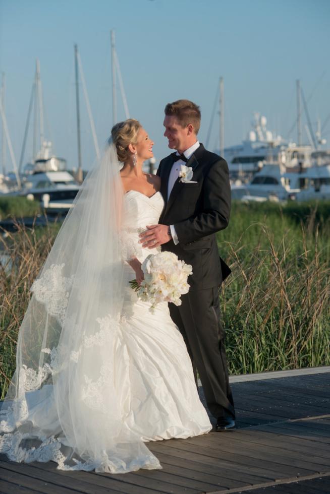 Charleston Weddings_0898.jpg