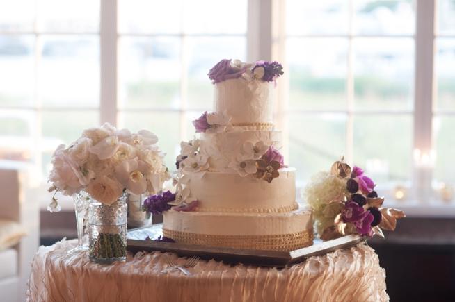 Charleston Weddings_0899.jpg