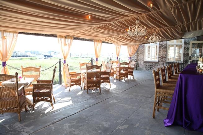 Charleston Weddings_0900.jpg