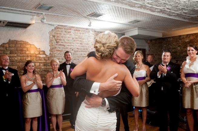 Charleston Weddings_0903.jpg