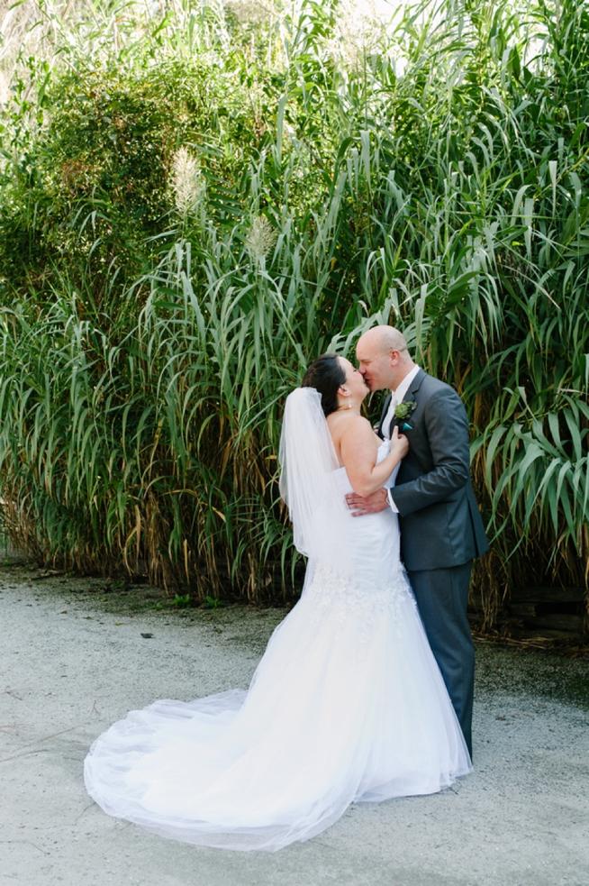 Charleston Weddings_1012.jpg