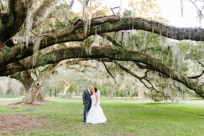 Charleston Weddings_1021.jpg