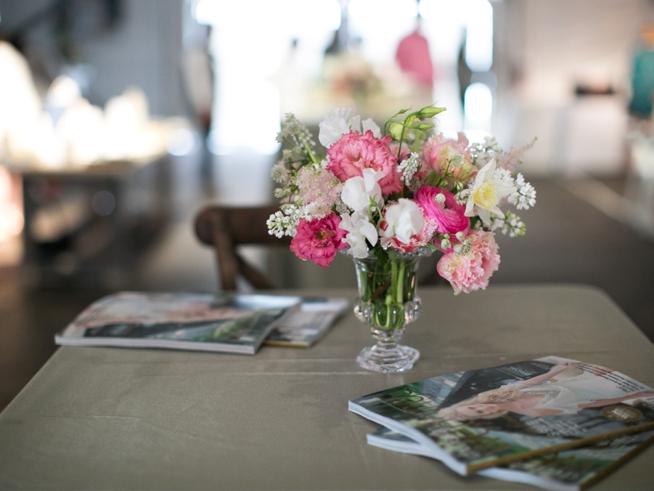 Charleston Weddings_1368.jpg