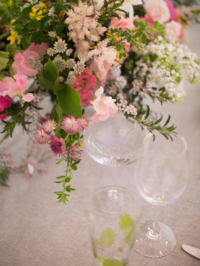 Charleston Weddings_1372.jpg
