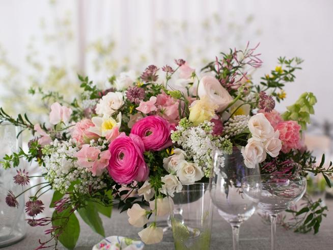 Charleston Weddings_1386.jpg