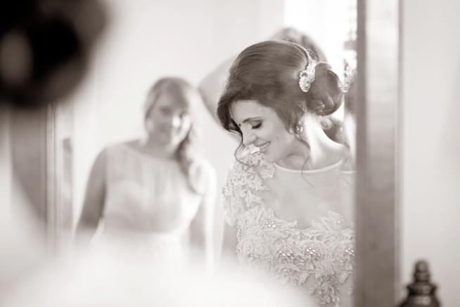 Charleston Weddings_2034.jpg
