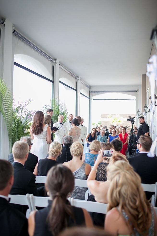 Charleston Weddings_2038.jpg