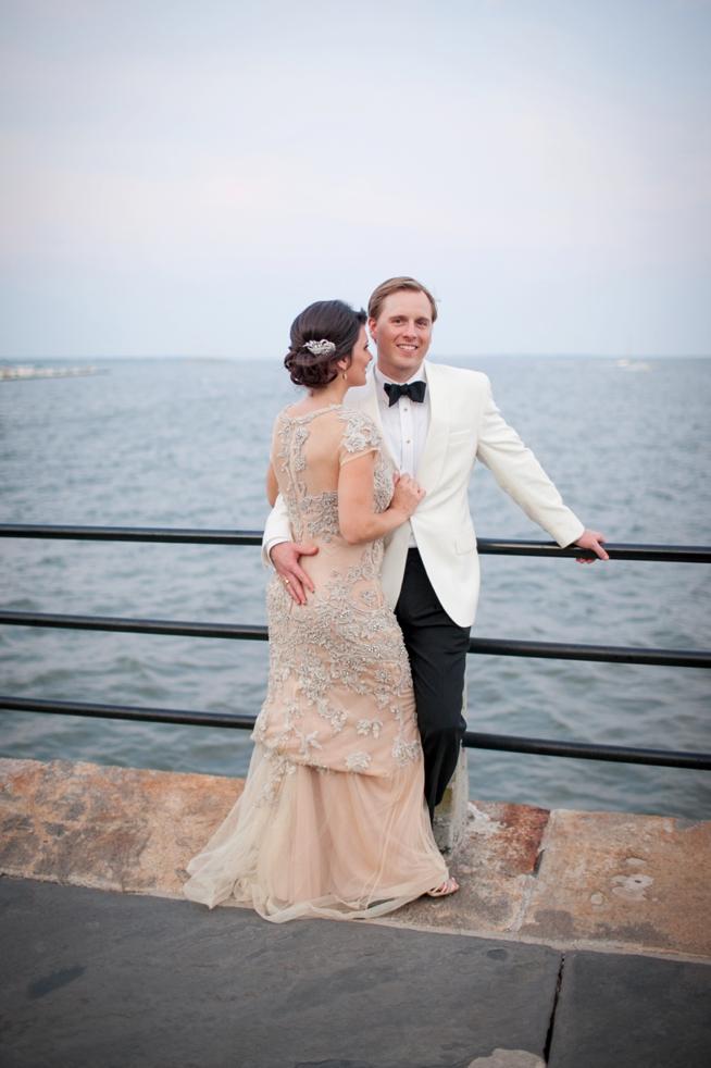 Charleston Weddings_2045.jpg