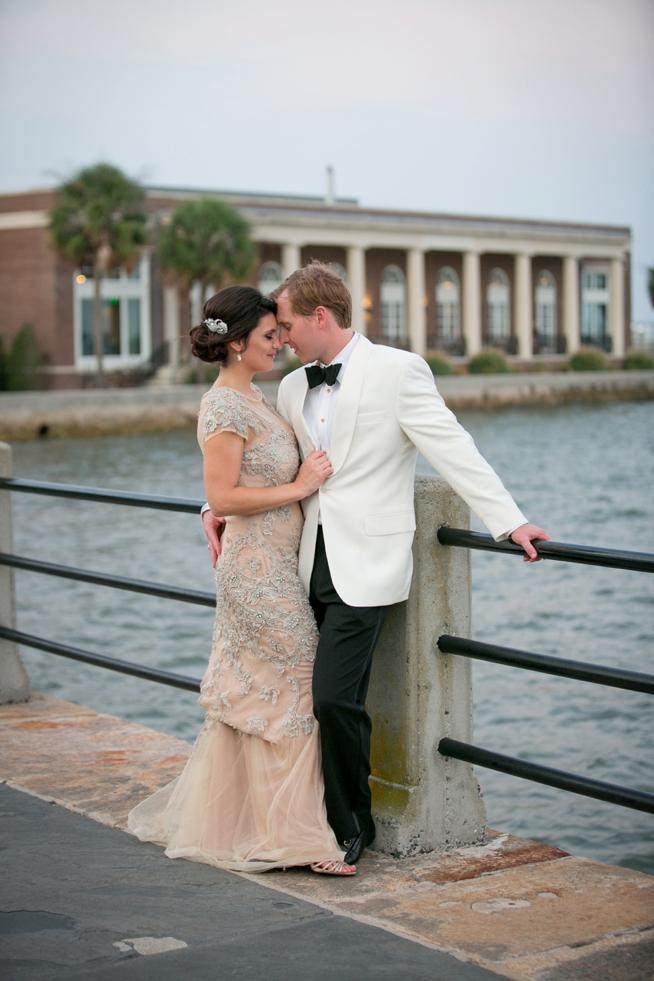 Charleston Weddings_2049.jpg