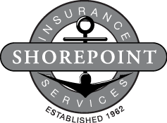 Shorepoint Insurance