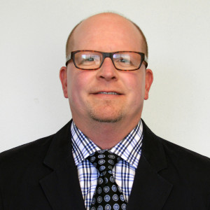 Chris-Wells-Cam-Technologies-National-Sales-Manager