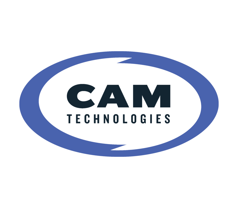 cam technologies logo