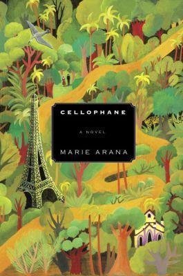 cellophane-br